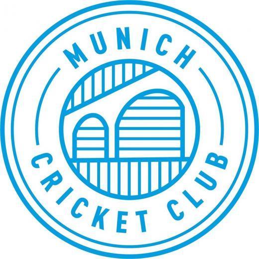 Munich Cricket Club logo